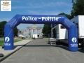 arche-police