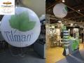 Ballon-publicitaire-Tilmangabarit-photo-galerie-avec-logo-zga-top-corner
