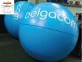 ballon-Belgacom