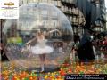 ballon-danceuse-bruxelles