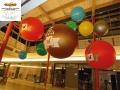 ballon-feest