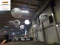 ballon-geant-plug-rtl