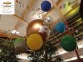 ballon-panache