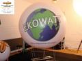 ballon-publicitaire-ekowat