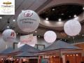 ballon-publicitaire-geant-economisons-l'energie