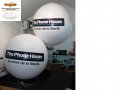 ballon-publicitaire-the-phone-house