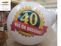 ballon-publictaire-cora-40-ans