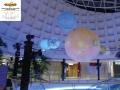 ballon-systeme-solaire