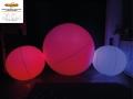 sphere-RGB