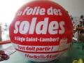 2015.6.25)olivier helium balloon 002