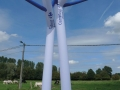skydancer-carrefour-planet-blanc