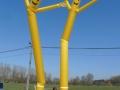 skydancer-jaune