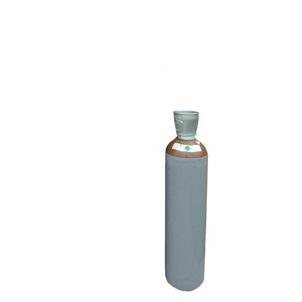bouteille d 39 h lium b30 zero gravity. Black Bedroom Furniture Sets. Home Design Ideas